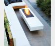 Moderner Garten Luxus Pin Von Katleen Ackermann Auf Gartengestaltung