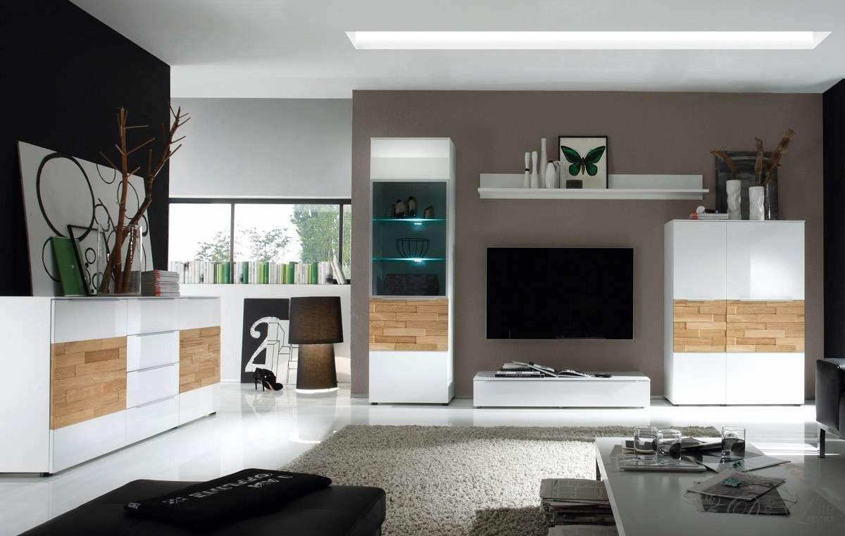 wohnzimmer komplett elegant wohnzimmer komplett frisch garten modern reizend idee im of wohnzimmer komplett