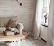 Naturdeko Holz Schön Wohnzimmer Ideen Im Landhaus Stil Einrichten Deko Dekoideen