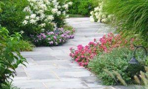 20 Genial Naturgarten Gestalten