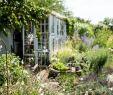 Naturnaher Garten Anlegen Elegant Gartengestaltung Kleine Garten