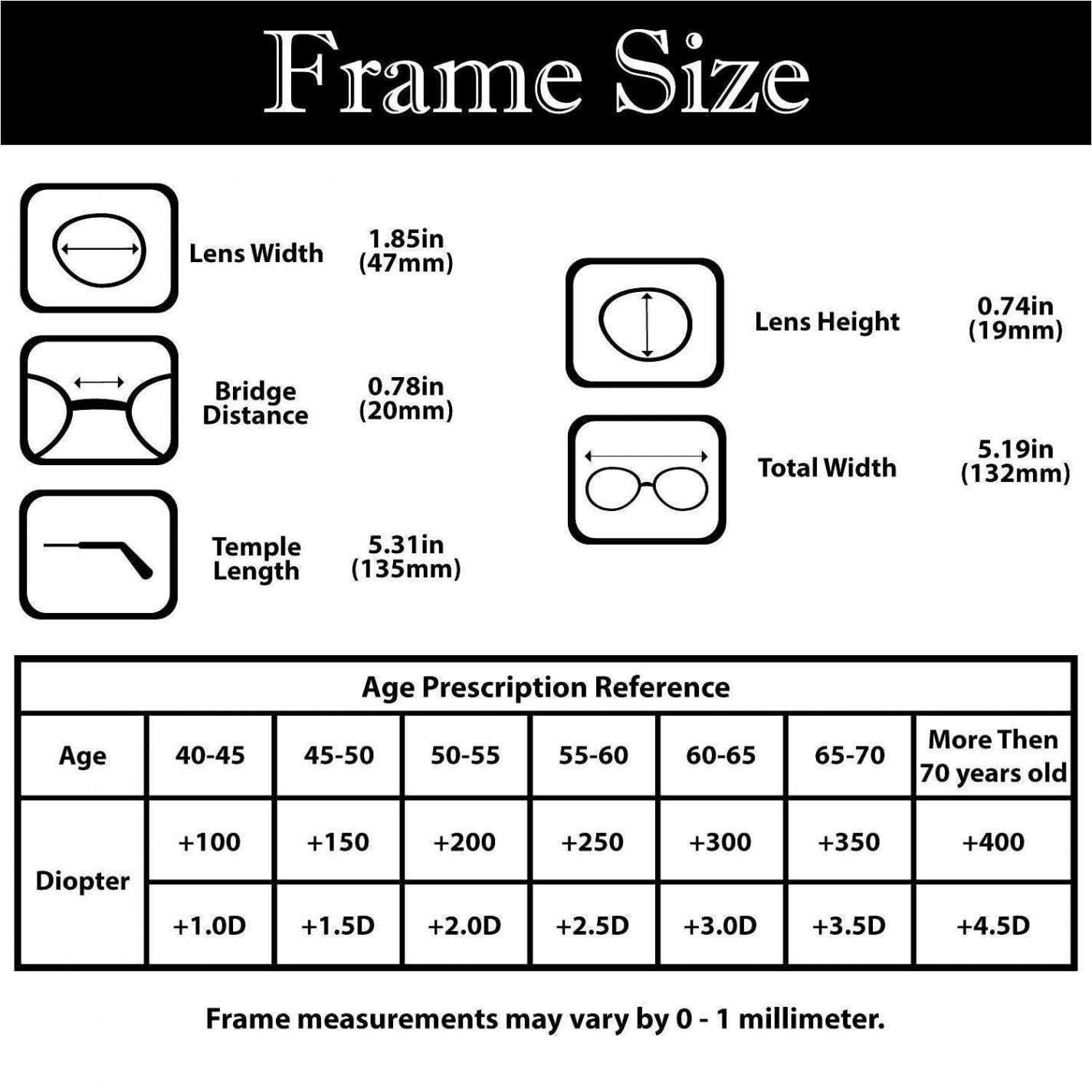 gestaltung kleiner garten schon 31 genial schaukelstuhl garten das beste von of gestaltung kleiner garten