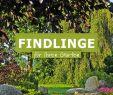 Natursteine Garten Luxus Nutzen Sie Findlinge Aus Wundervollem Naturstein Für Ihren