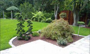 34 Neu Natursteine Garten