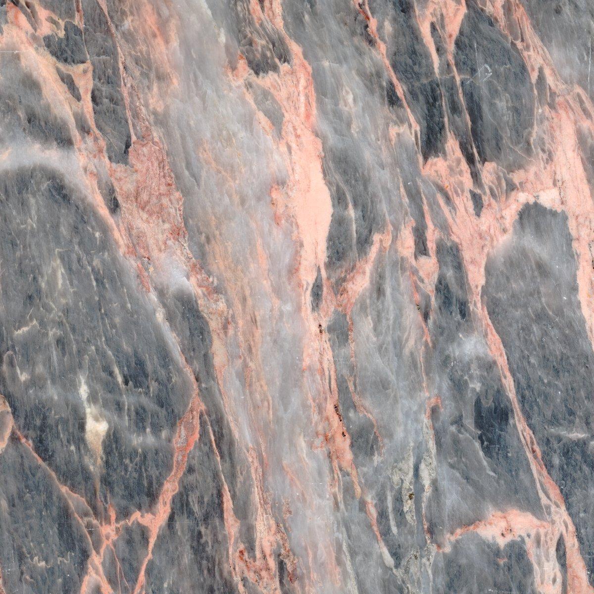 salome marmor