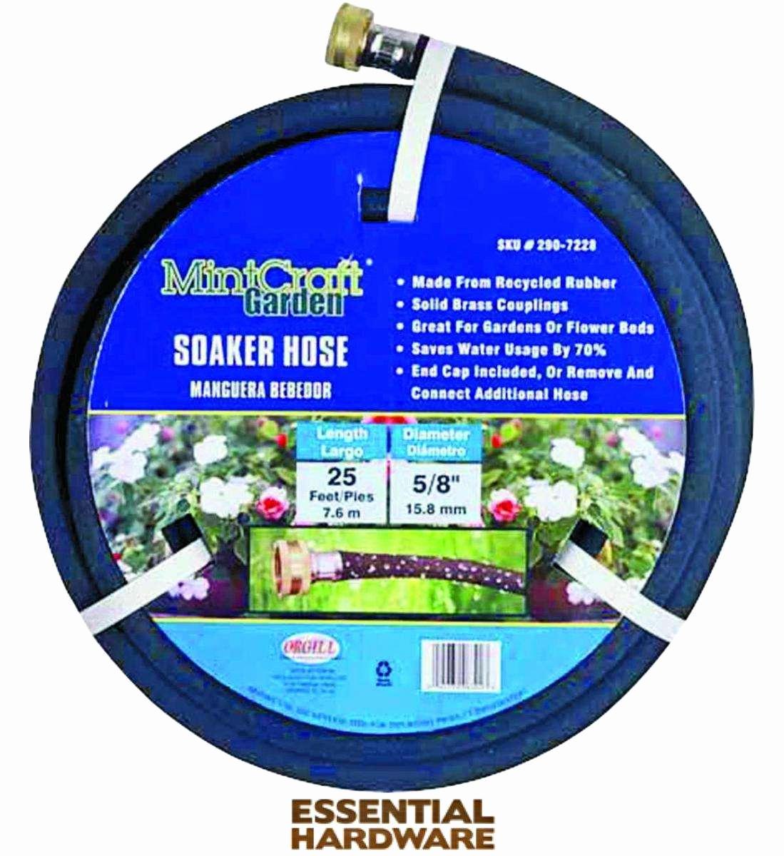 mint garden photo of garten tore neu beau used jaguar f pace 3 0d v6 s 5dr auto awd of mint garden