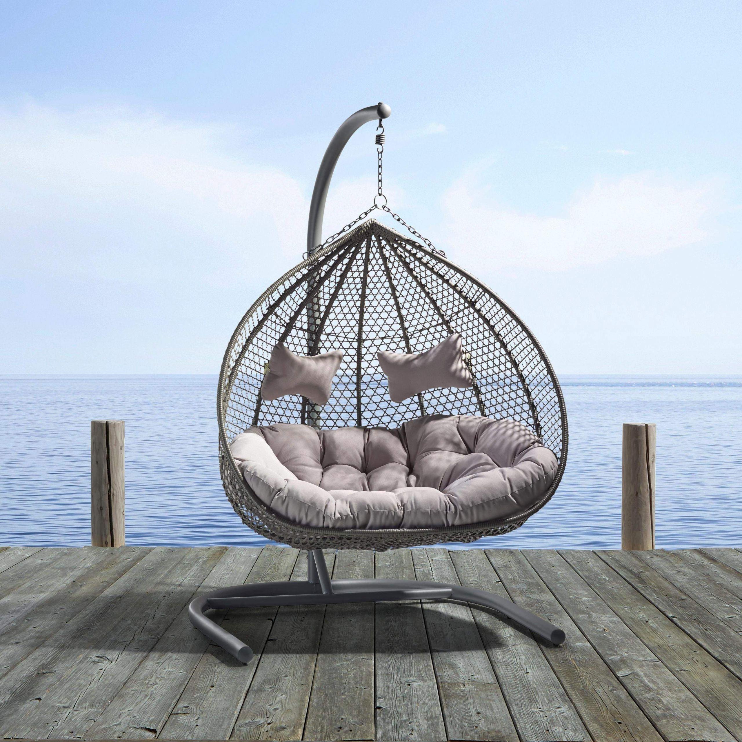 schaukelstuhl garten genial ser artikel ist nur online erhaltlich div relaxen wie im of schaukelstuhl garten scaled