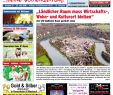 öllampen Garten Edelstahl Best Of Wasserburger Blick Ausgabe 25