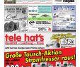 öllampen Garten Edelstahl Frisch Der Gmünder Anzeiger Kw 11 by Media Service Ostalb Gmbh