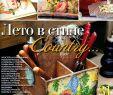 Online Deko Elegant ДеРаем сами №6 2012 Обсуждение на Liveinternet Российский