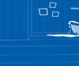 Online Deko Shop Einzigartig Страхова компанія УНІКА Страхування в Україні
