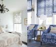 Online Deko Shop Elegant Купить шторы в интернет магазине недорого Одесса 7км Украина