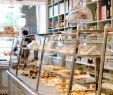 Online Deko Shop Neu Design Cake Shop Yescarnovations2019