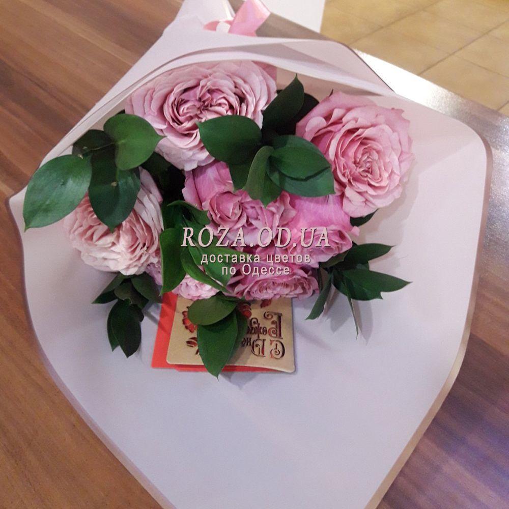 7 rozovyx roz od 501 2
