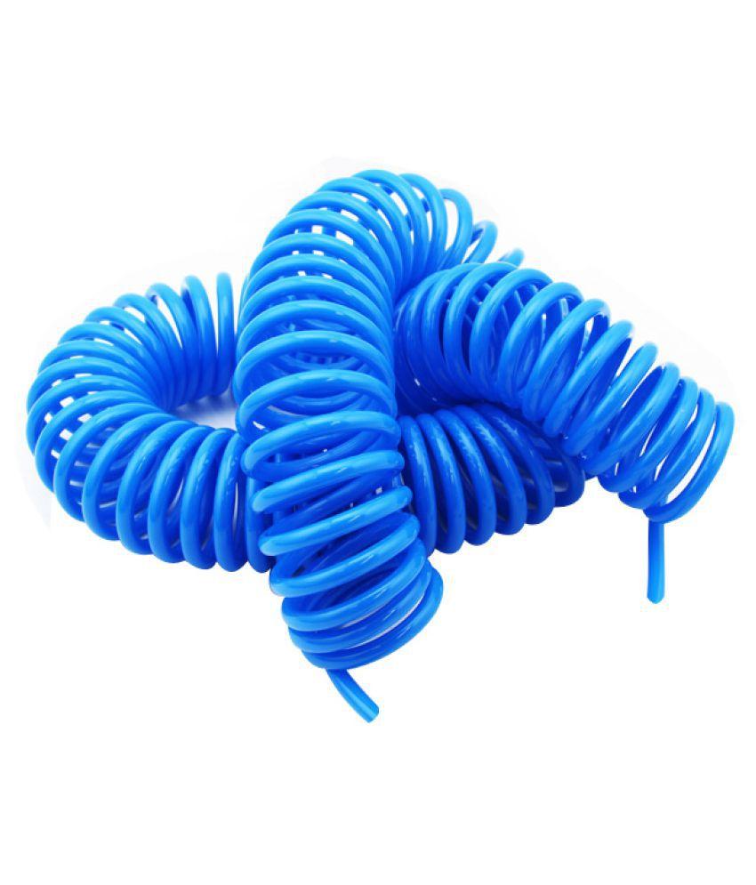 Elephant Blue Garden Pipe SDL 1 a93d9