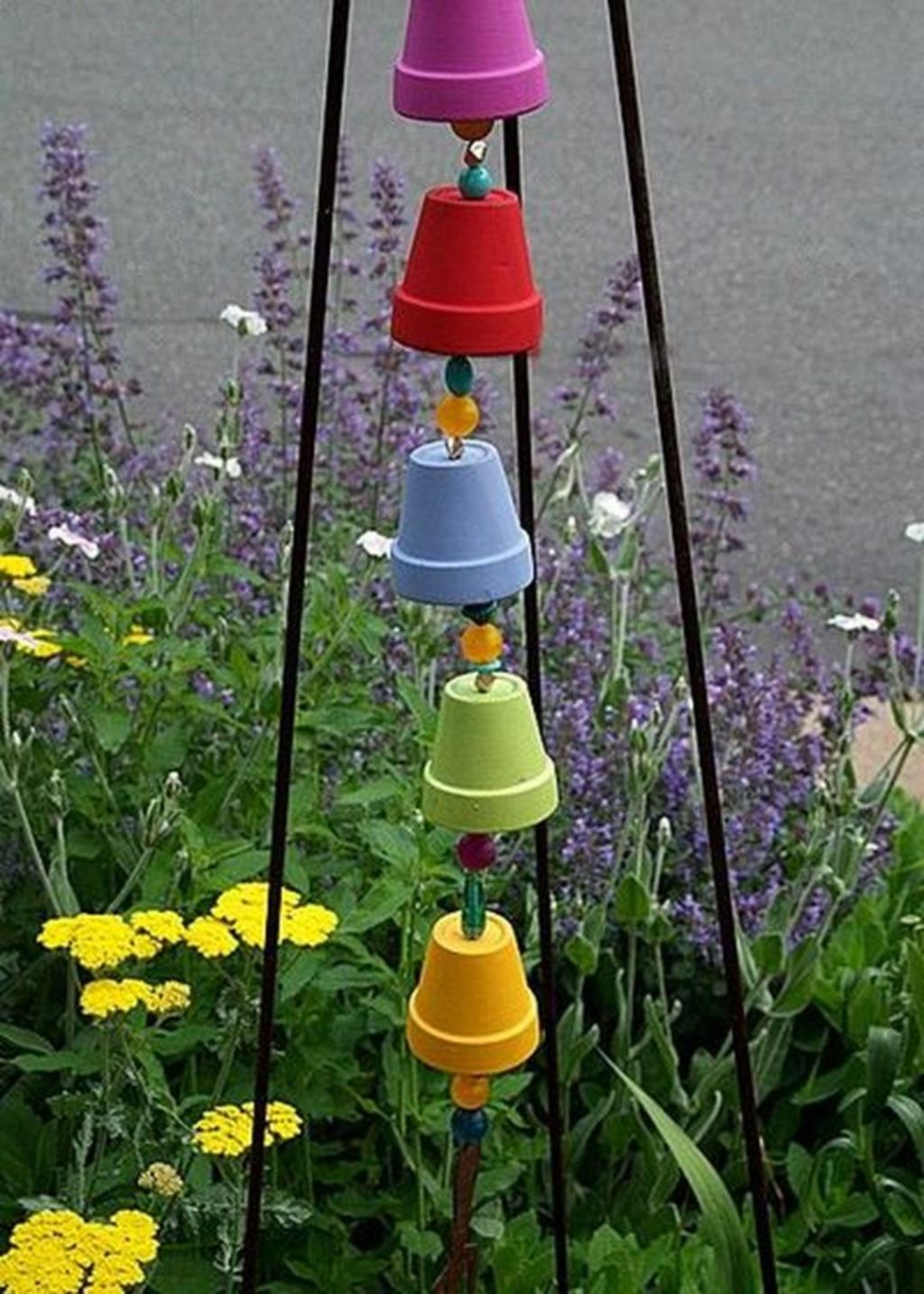 Originelle Gartendeko Genial Best 13 Beautiful Diy Garden Art Ideas for Your Backyard