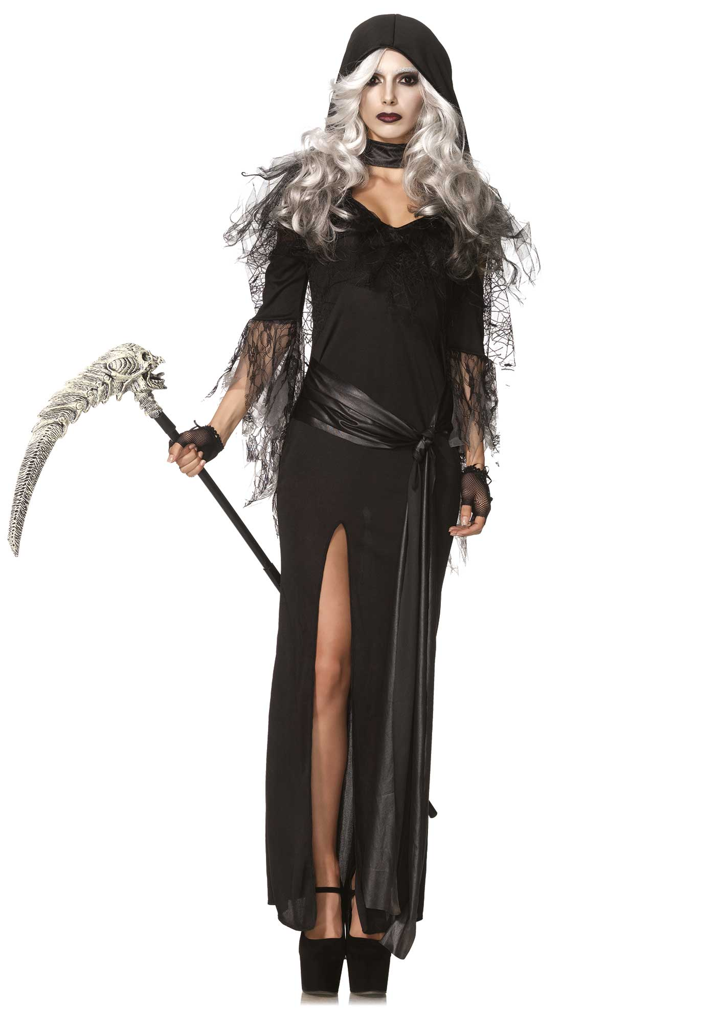 p reaper costume for women type=product