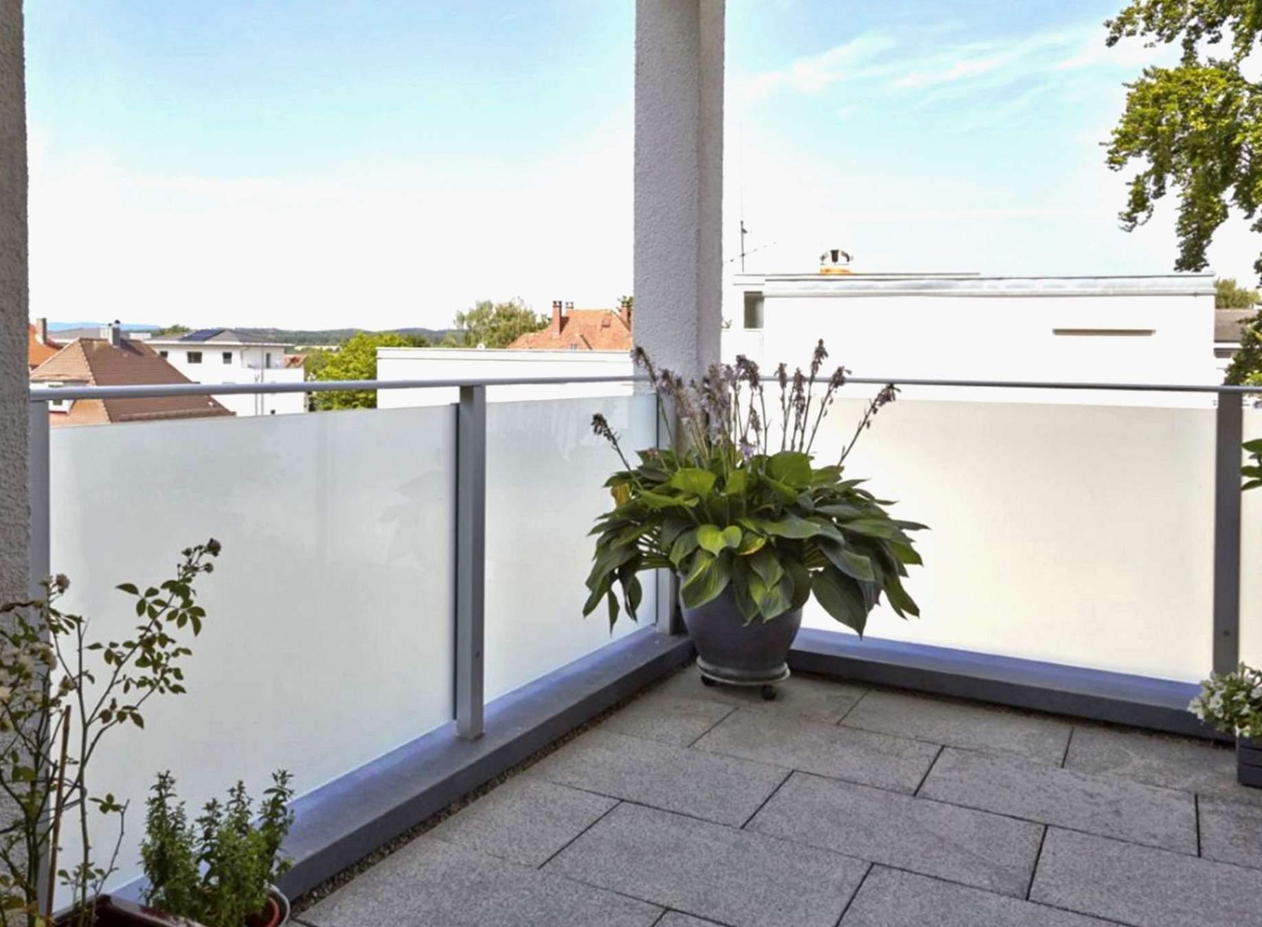 origineller sichtschutz garten genial moderne terrassen ideen temobardz home blog of origineller sichtschutz garten
