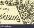 Otto Gartenkatalog Best Of Verp S & Verp Alamy