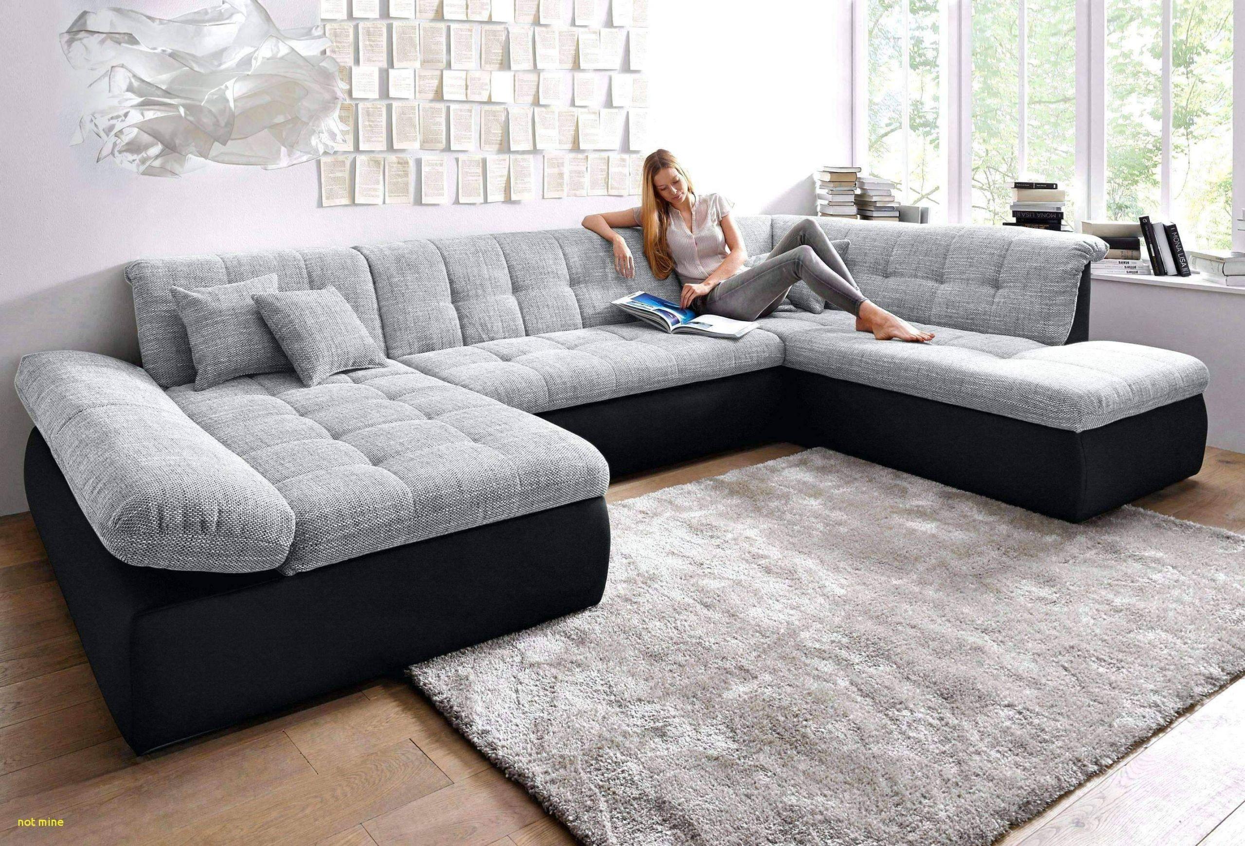 otto wohnzimmer sofa elegant super wohnzimmer ideen otto konzept of otto wohnzimmer sofa