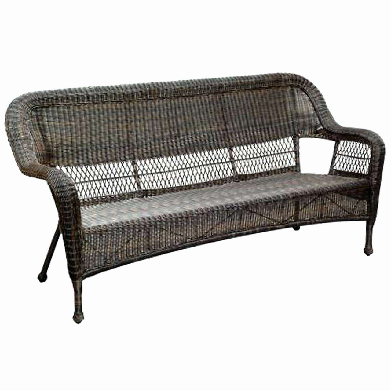 patio daybed 30 schon daybed garten durch patio daybed
