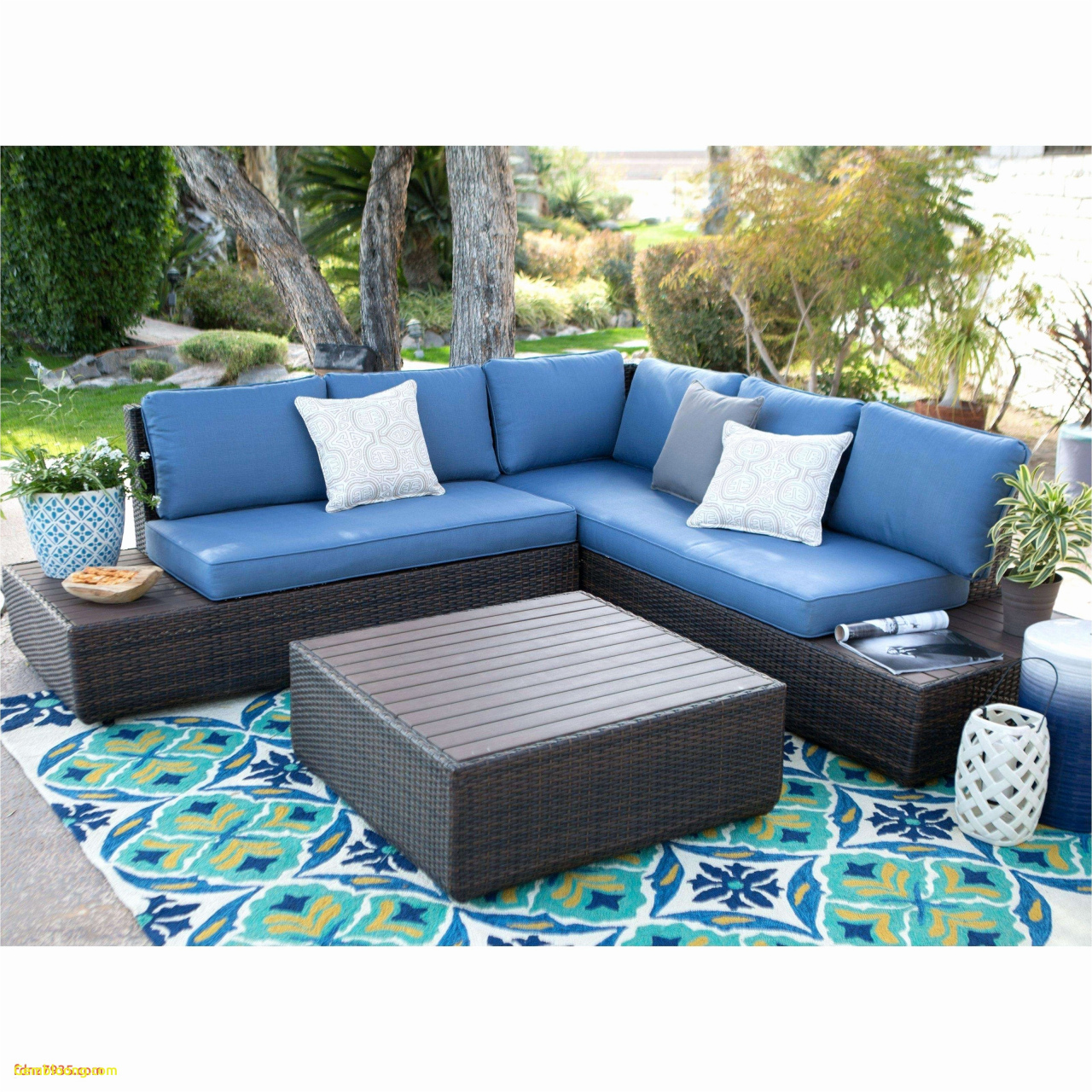 patio daybed 30 elegant costco outdoor patio furniture ideas durch patio daybed