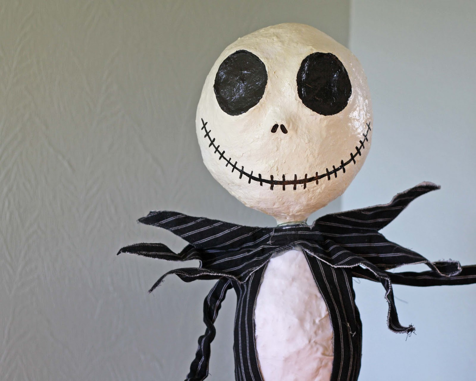 nightmare before christmas life size