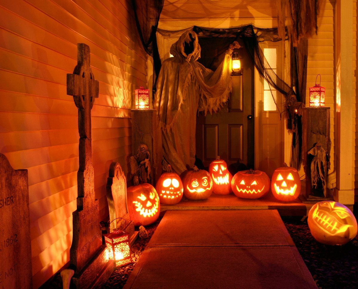 Partner Kostüme Halloween Ideen Genial Curled Up and Cozy