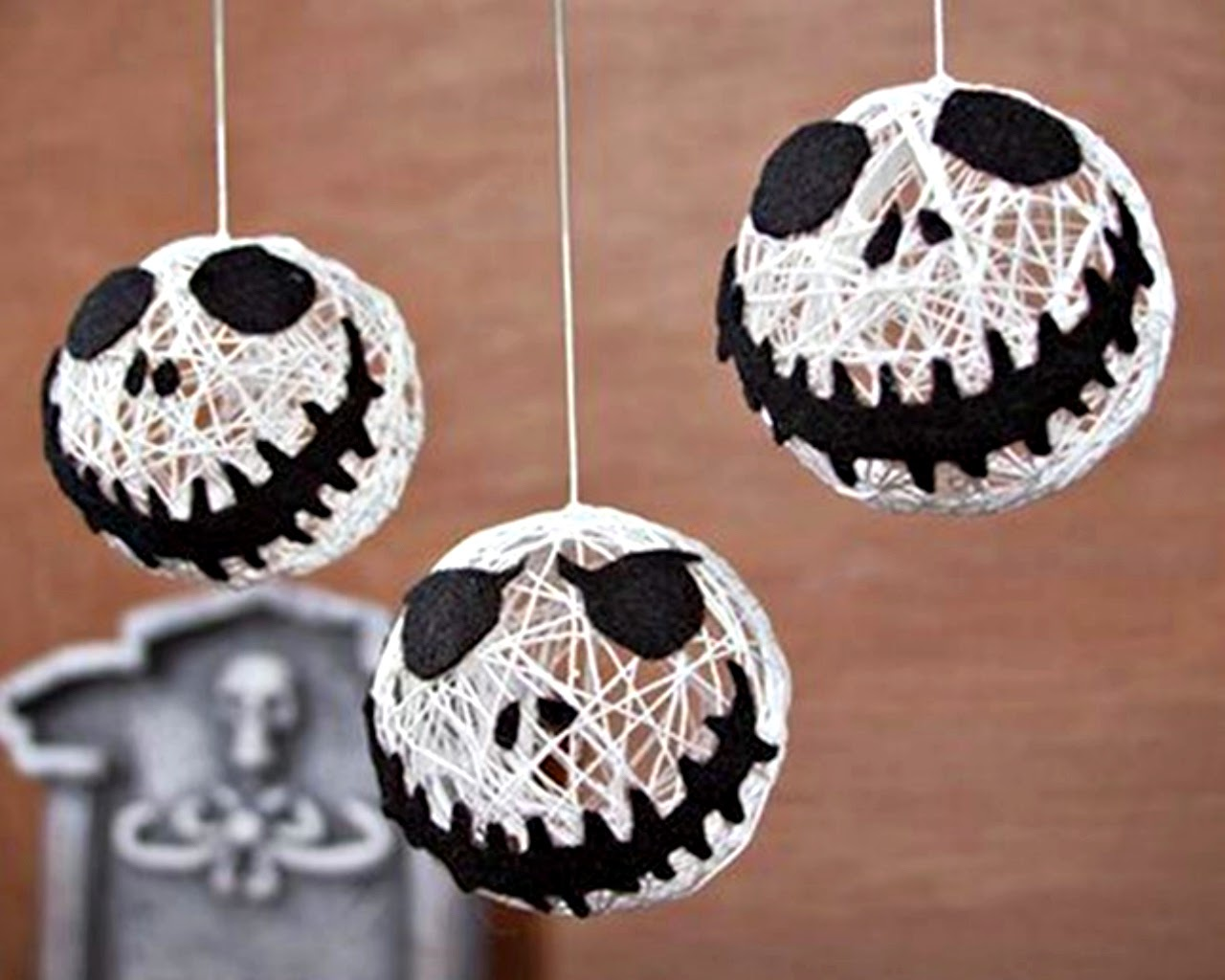 my top 10 halloween pins