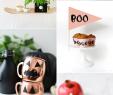 Partner Kostüme Halloween Ideen Inspirierend We Love Inspiration Diyideen Fr Halloween We Love Handm