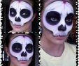Partner Kostüme Halloween Ideen Schön Grace Coolegreen Makeup Artist Drfacilier Inspired Hall