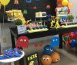 Party Deko 30 Geburtstag Einzigartig Pin Auf 30 Geburtstag