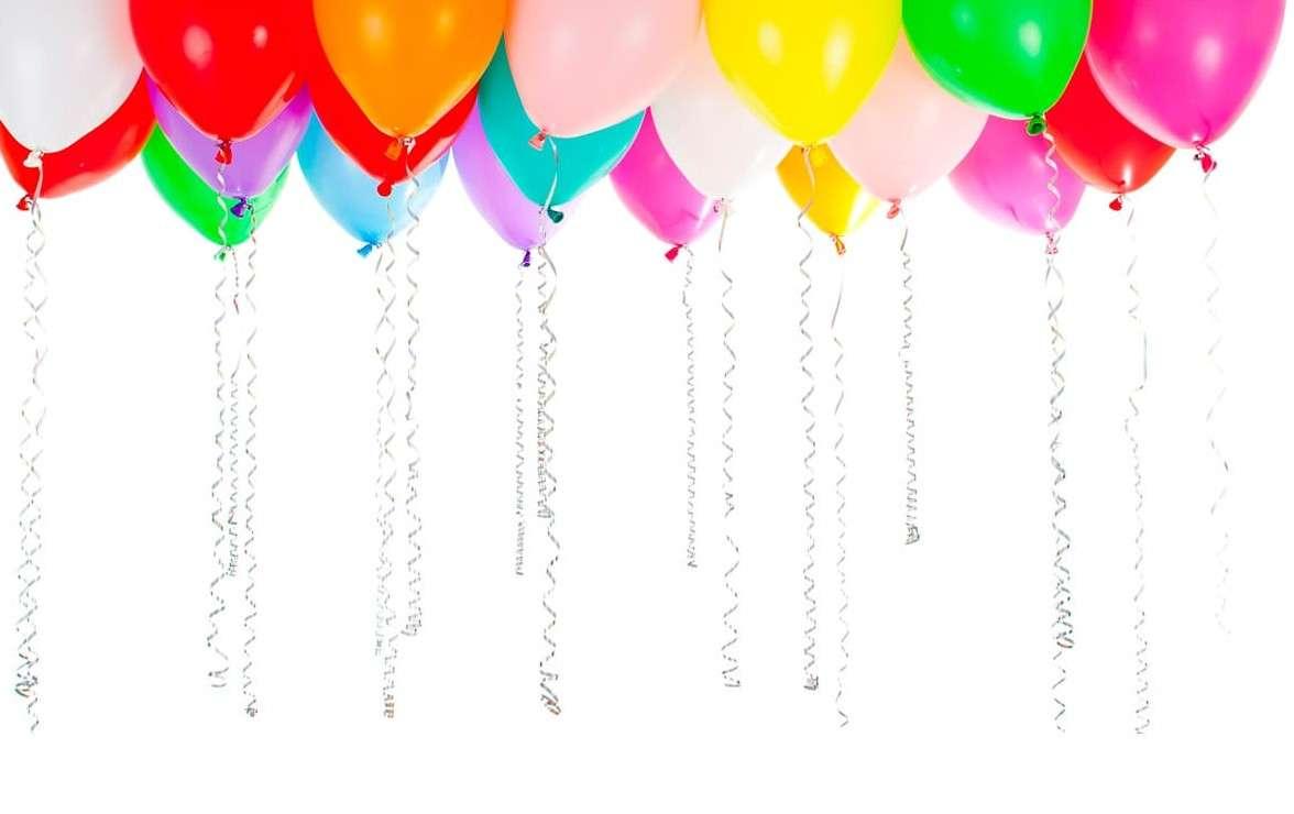100 bunte latex ballons 20cm 1 600x600 2x