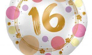 24 Best Of Party Deko 30 Geburtstag