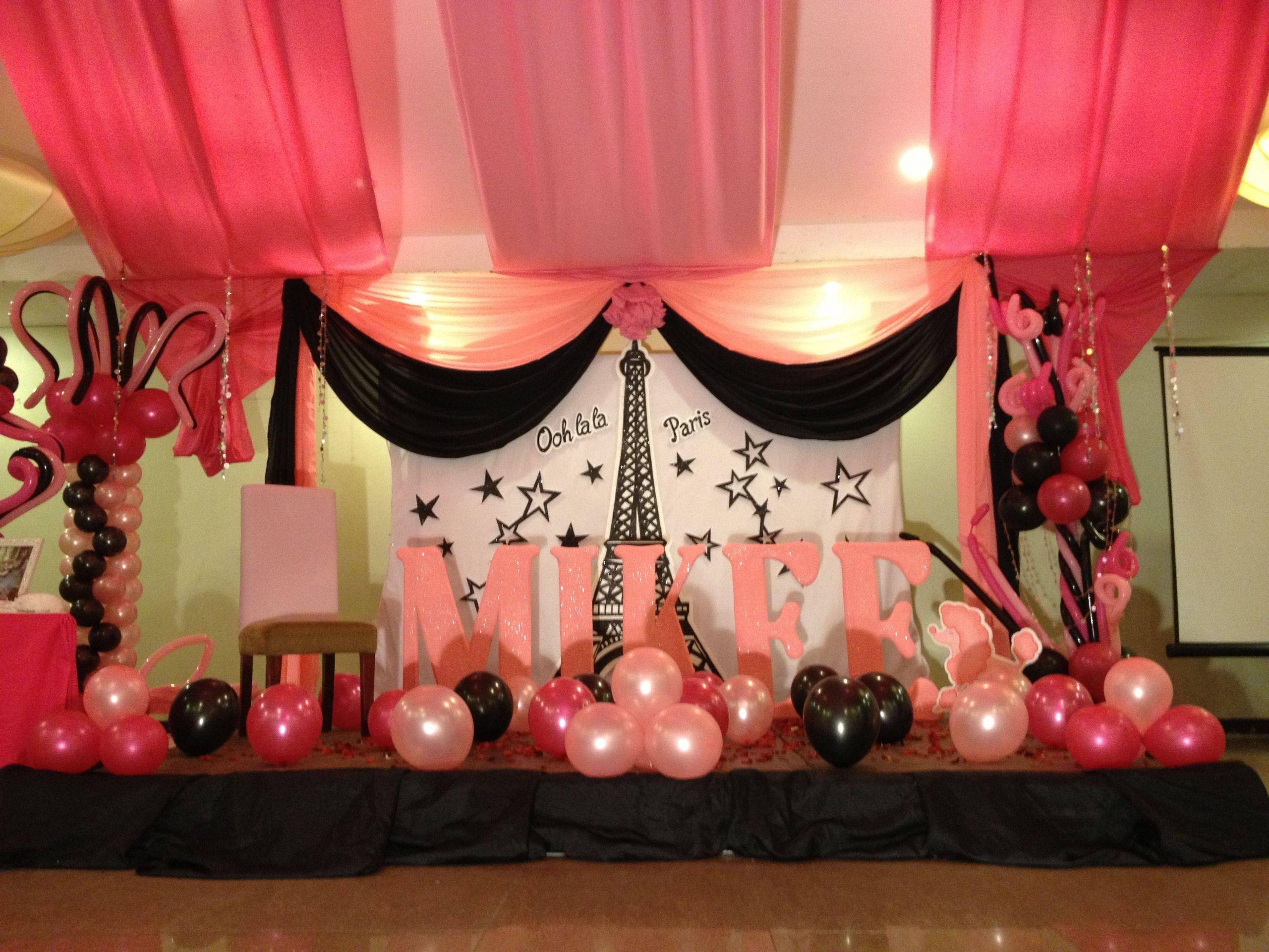 decoration ideas fresh graduation open house decoration ideas beautiful decoration of decoration ideas scaled