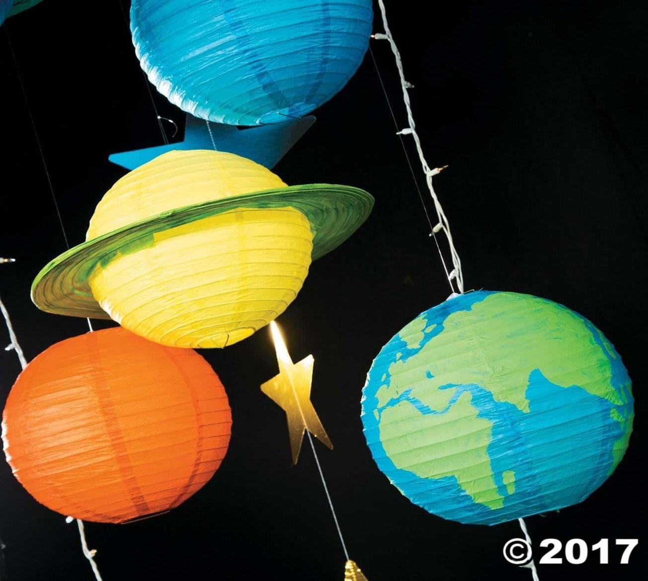 diy birthday party ideas lantern decoration ideas elegant boat centerpieces 0d design of diy birthday party ideas