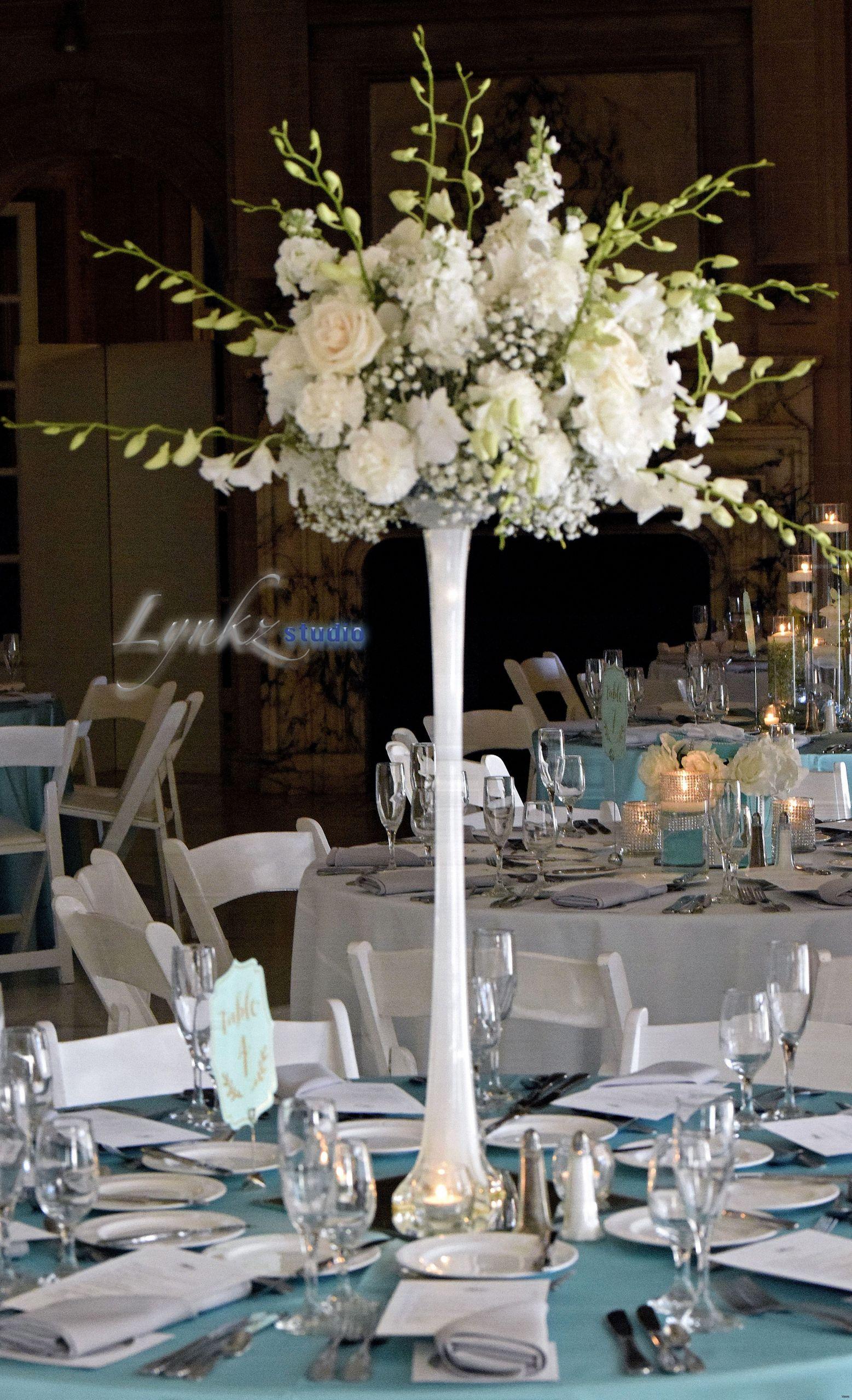 vases eiffel tower vase lights hydrangea with grass vasei 0d scheme 2