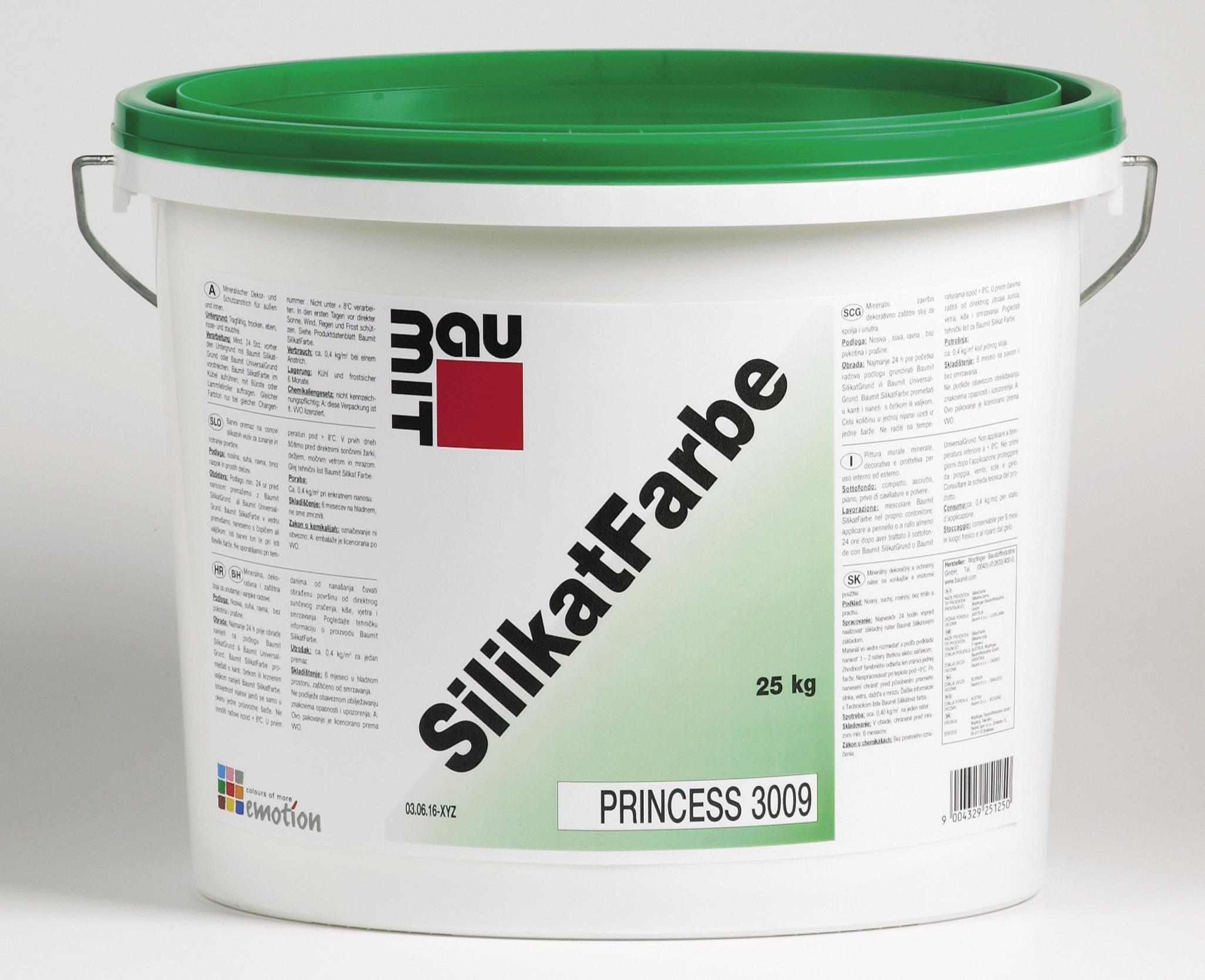 silikatfarbe2