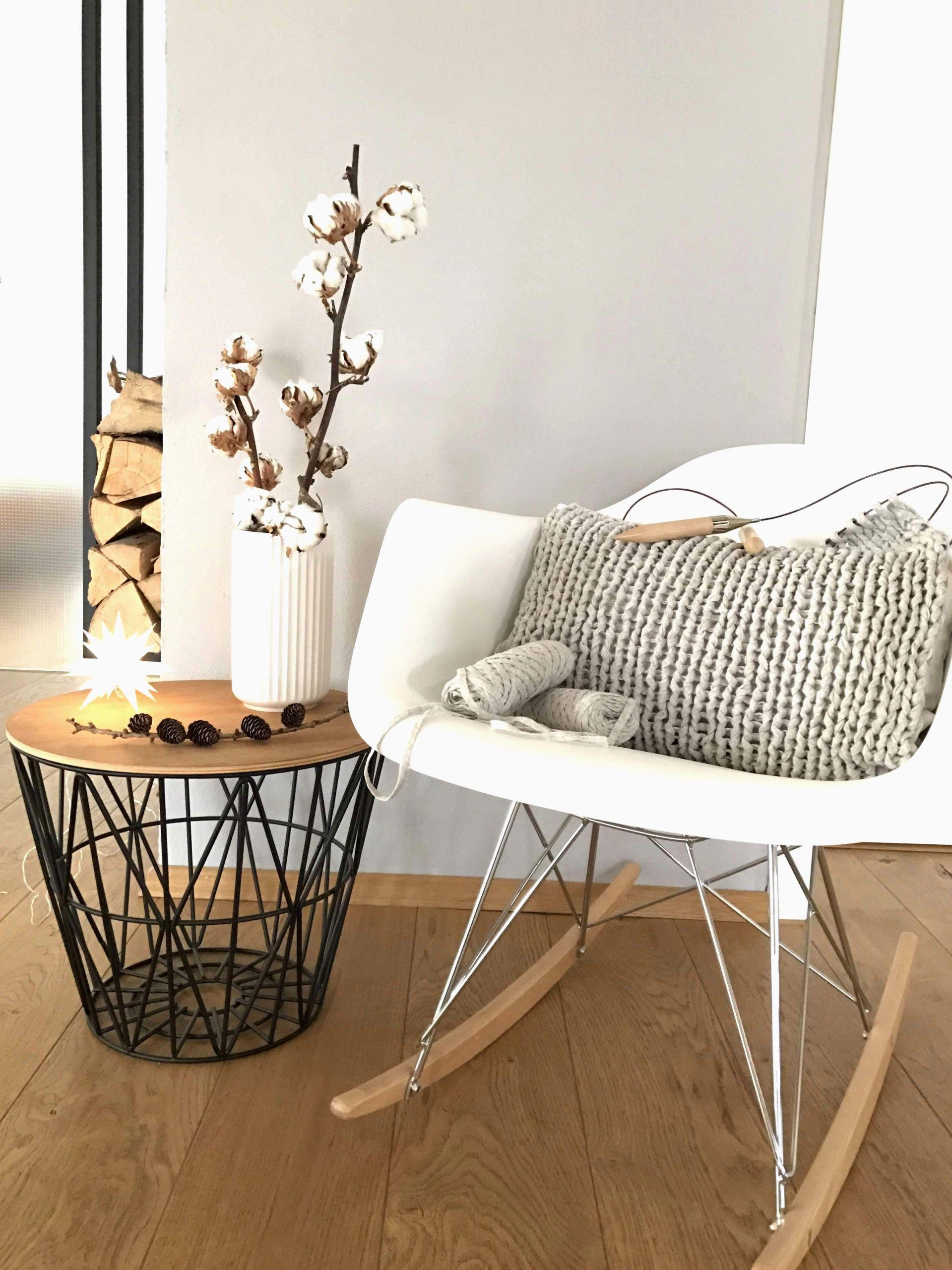 Pflanzen Deko Ideen Elegant Dekoration Wohnzimmer Genial Wohnwand Wohnzimmer Schön