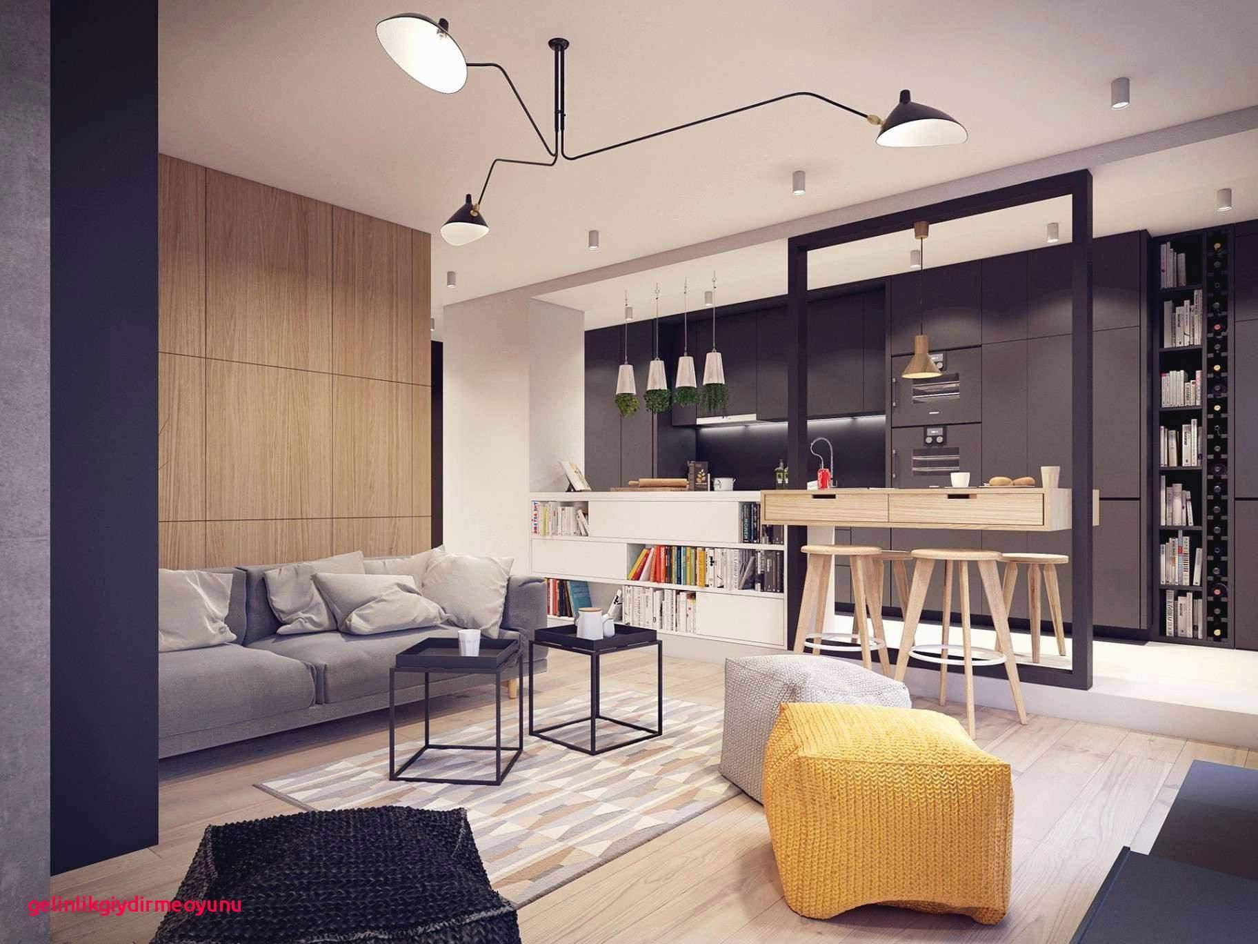 Pflanzen Deko Ideen Frisch 37 Inspirierend Wohnzimmer Pflanzen Luxus