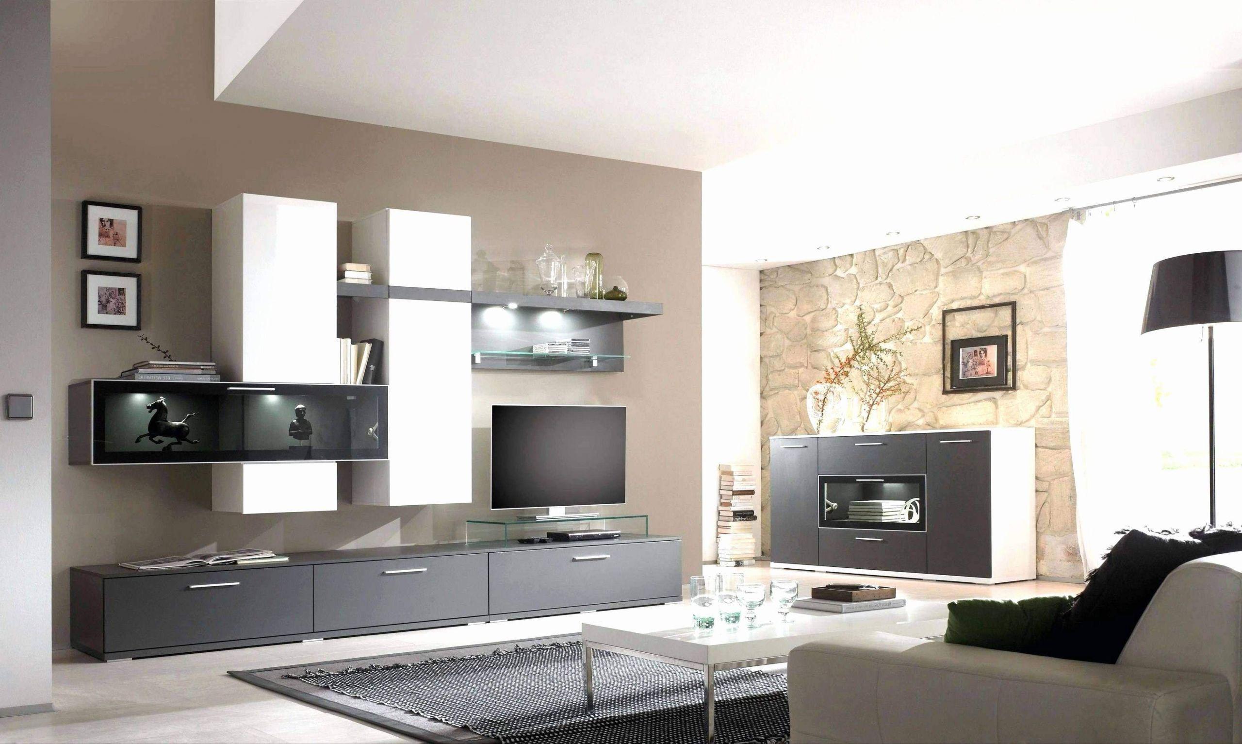 Pflanzen Deko Ideen Frisch Wohnzimmer Boden Elegant Wohnzimmer Pflanzen Das Beste Von