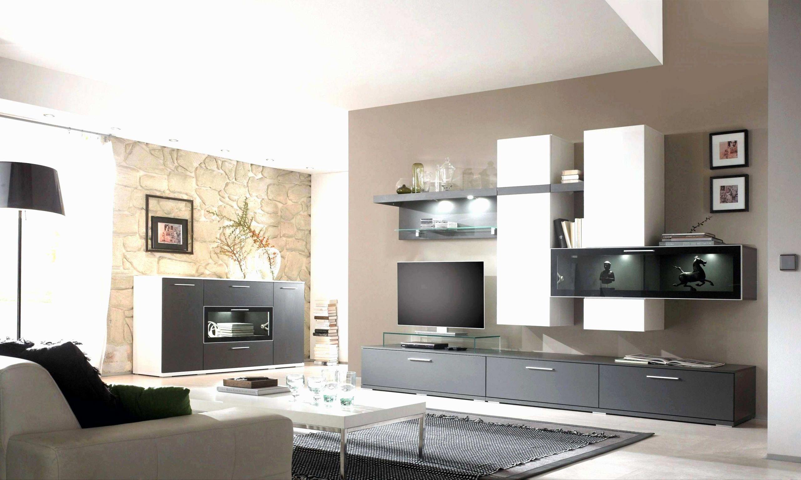 Pflanzen Deko Ideen Neu Dekoration Wohnzimmer Modern Reizend Best Pflanzen