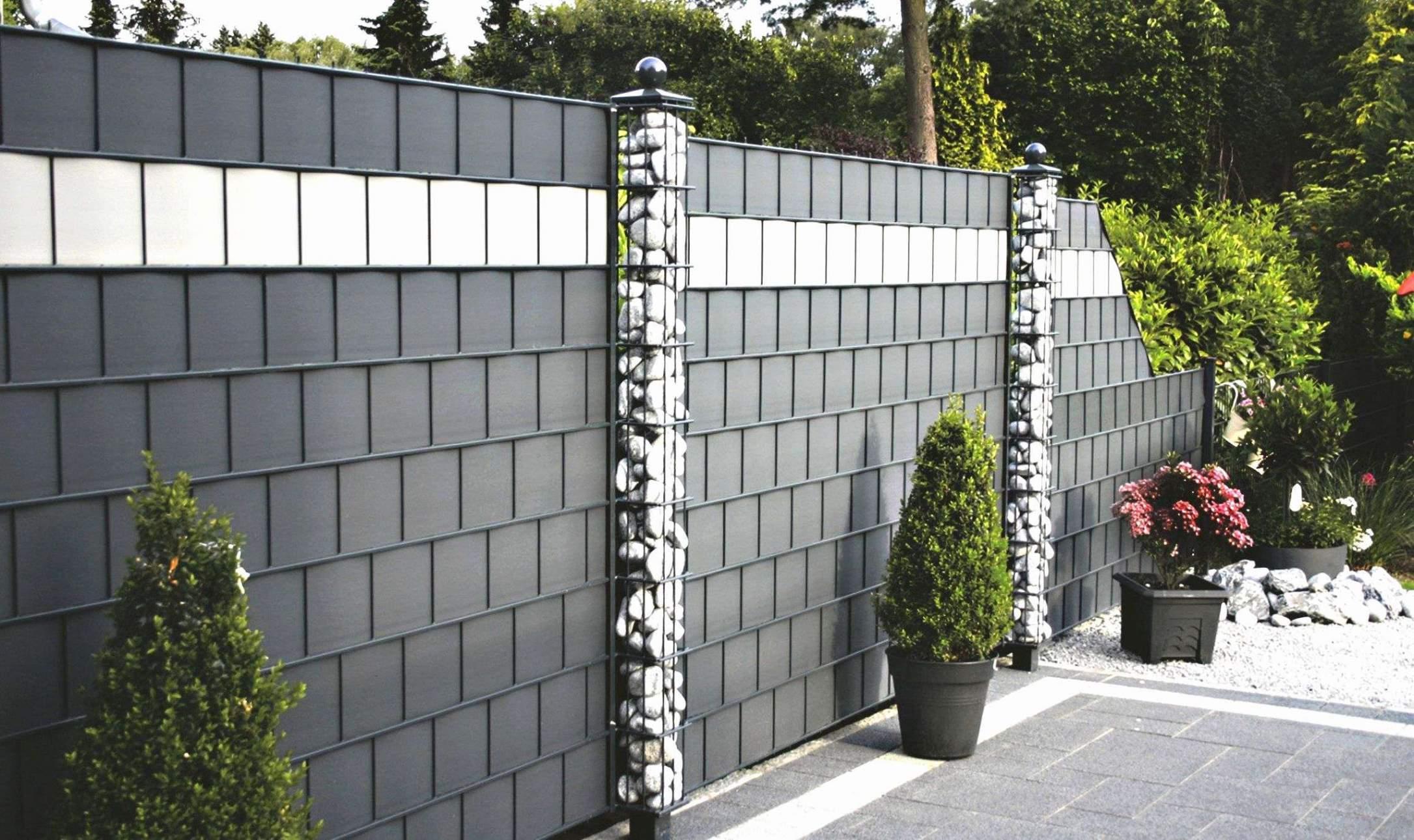 pflanzen im garten elegant balkon sichtschutz pflanzen temobardz home blog of pflanzen im garten