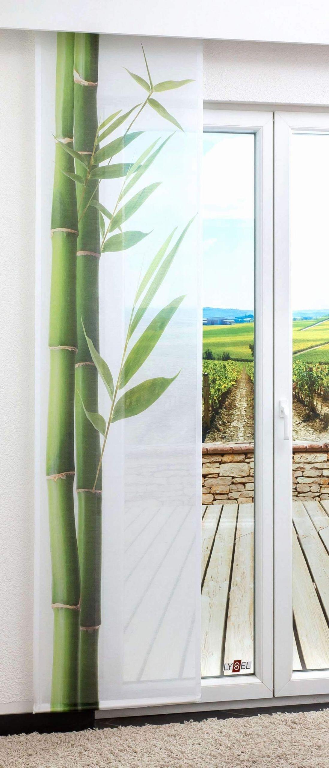 pflanze wohnzimmer einzigartig wohnzimmer wand ideen tipps von experten in sem jahr of pflanze wohnzimmer
