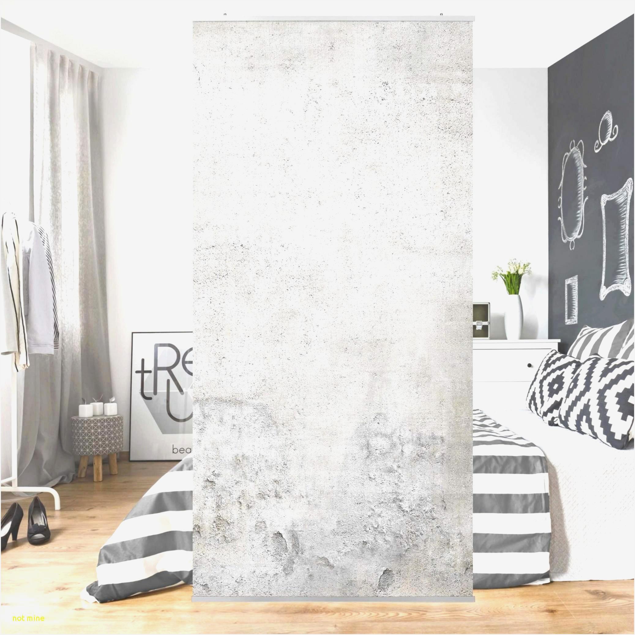 wohnzimmer wand grau ideen