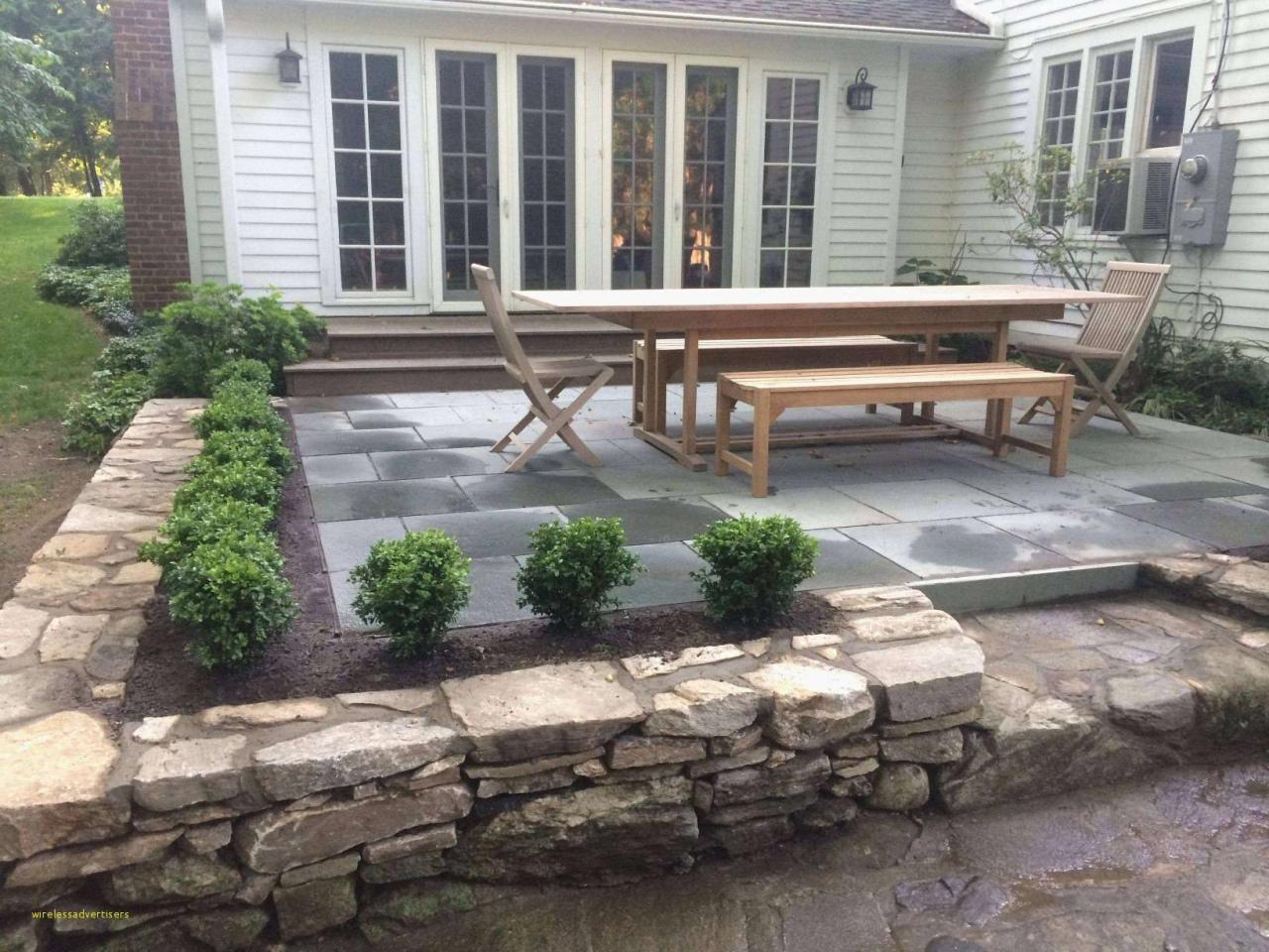 gravel patio 42 genial garten pflegeleicht grafik durch gravel patio