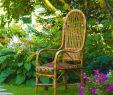 Pflegeleichter Garten Luxus Ландшафтный Дизайн Участка Своими Руками