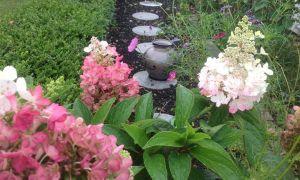 34 Neu Pinterest Gartengestaltung