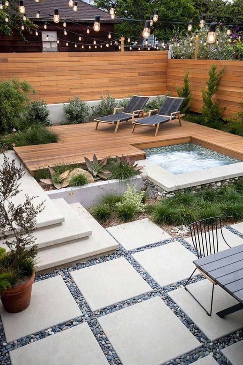 Pool Garten Gestaltung Inspirierend Pin by Decorrea On Pool In 2020