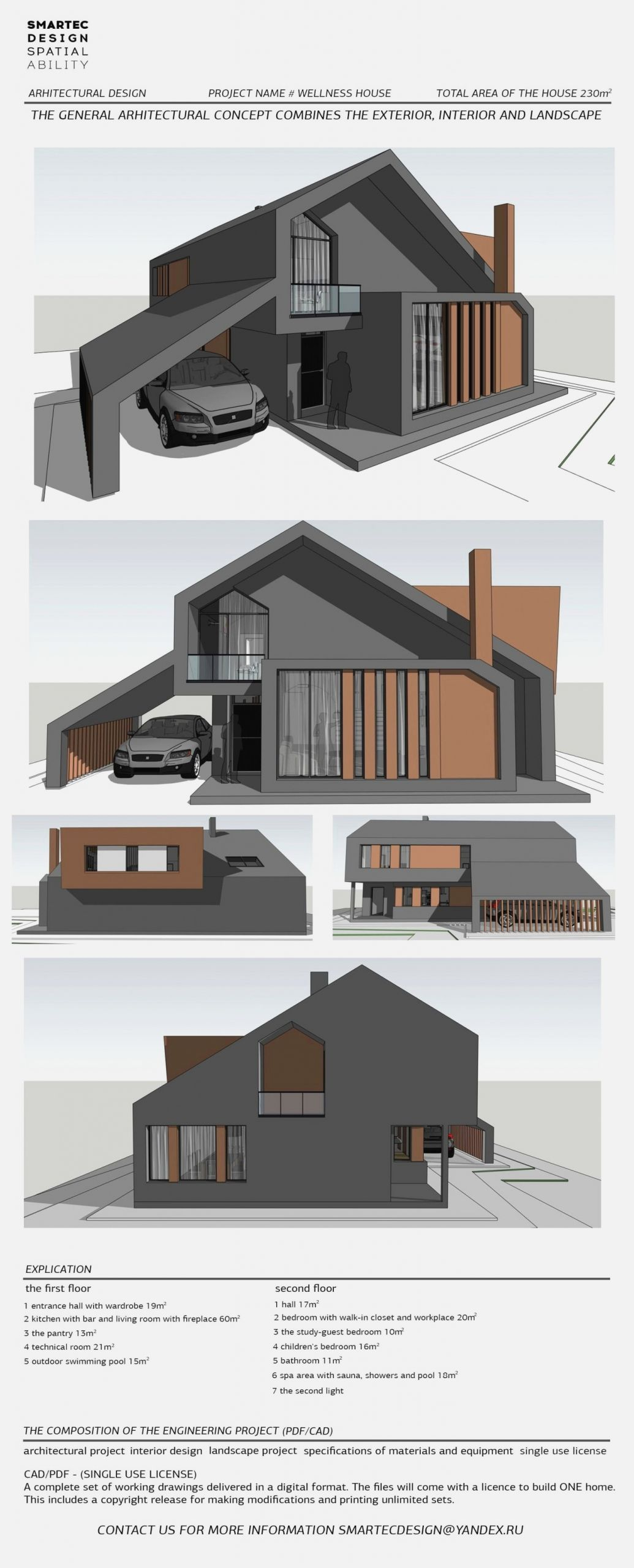 Pool Garten Gestaltung Luxus Modern House Floor Plans with Swimming Pool Floor Plans 2020